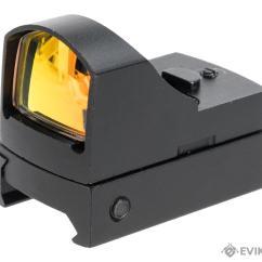 Sony Cdx Gt610ui Wiring Diagram For Motorcycle Led Lights Mack Rd600 Fuse Box Bmw N56 Engine 2000 Kenworth W