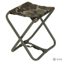 Yeti Folding Chair Shaker Rocking Kit Matrix Outdoor Multifunctional Color