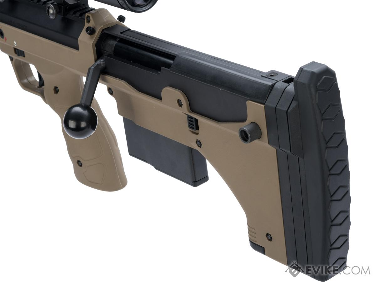 Get Your Gun Diagrams Here Airsoft Canada