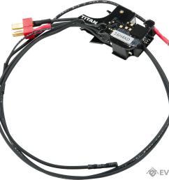 tmp wiring harness gm 3500 engine diagram jaguar xj6 [ 1200 x 900 Pixel ]