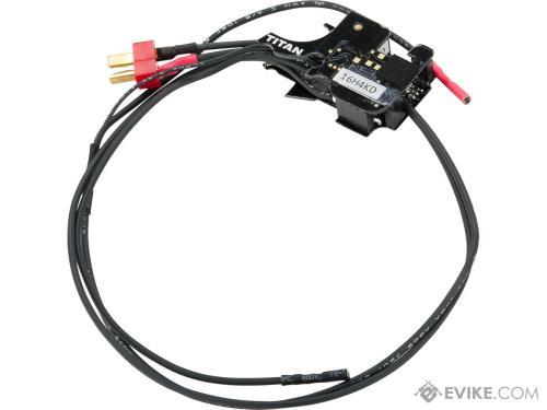small resolution of tmp wiring harness gm 3500 engine diagram jaguar xj6