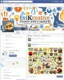 https://www.facebook.com/EviKreative?fref=ts