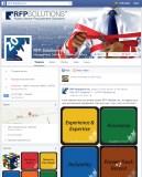 https://www.facebook.com/RFPSOLUTIONS?fref=ts