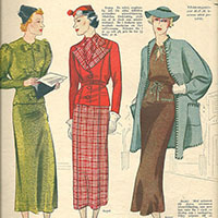 vintagefashion1936