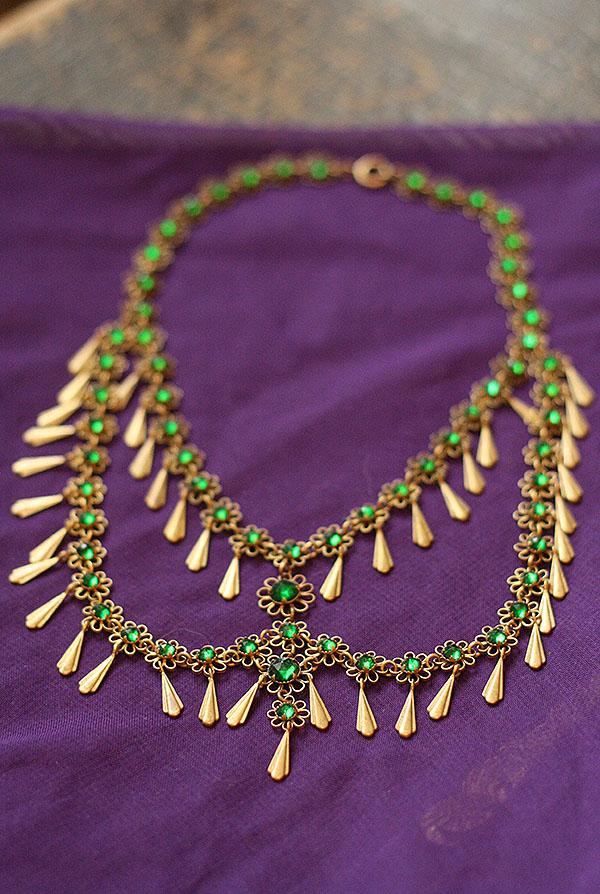 vintagejewelry4