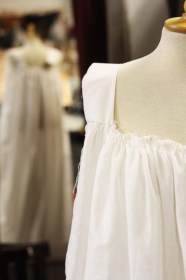 chemisegown2