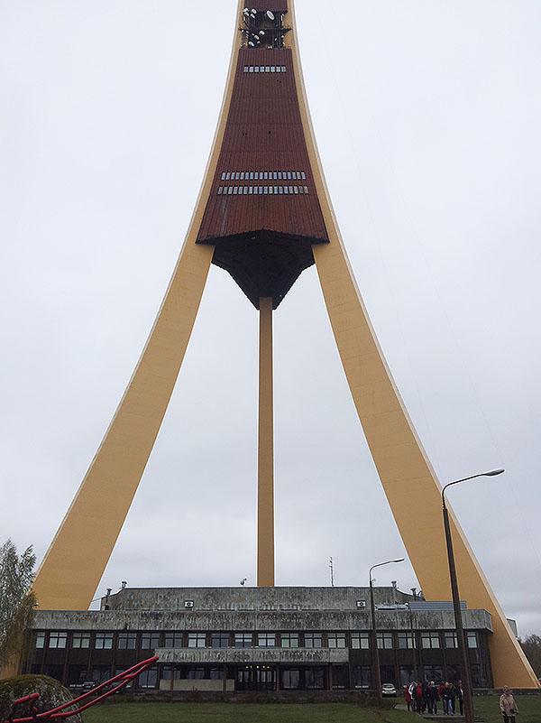 riga42