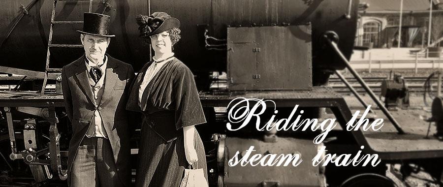 steamtrainbanner