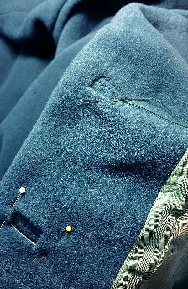buttonholes20