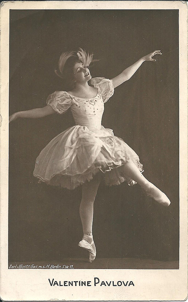 dancerphoto2