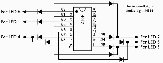 christmas lights wiring diagram forums rheem thermostat view topic entry police and siren for toy car image
