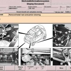 2009 Smart Car Radio Wiring Diagram 91 Club Worksheet And Evilution Encyclopaedia Rh Co Uk For Ac
