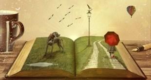 bibliyoterapi nedir