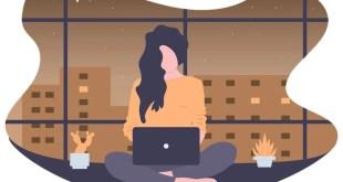 online psikolog nedir
