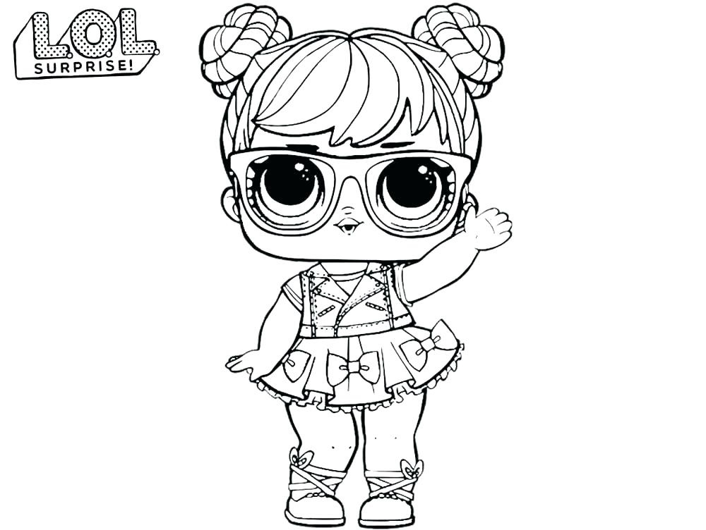 Diva Coloring Pages Free Coloring Pages Free Coloring Pages