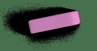 Diseño páginas web y tiendas virtuales - Goma de borrar