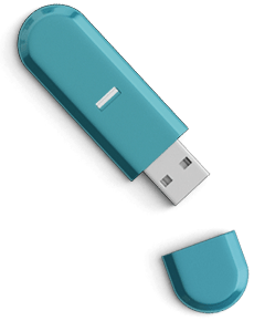 Desarrollo de aplicaciones web a medida - USB