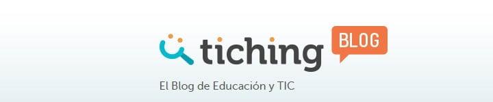 Blog de Tiching