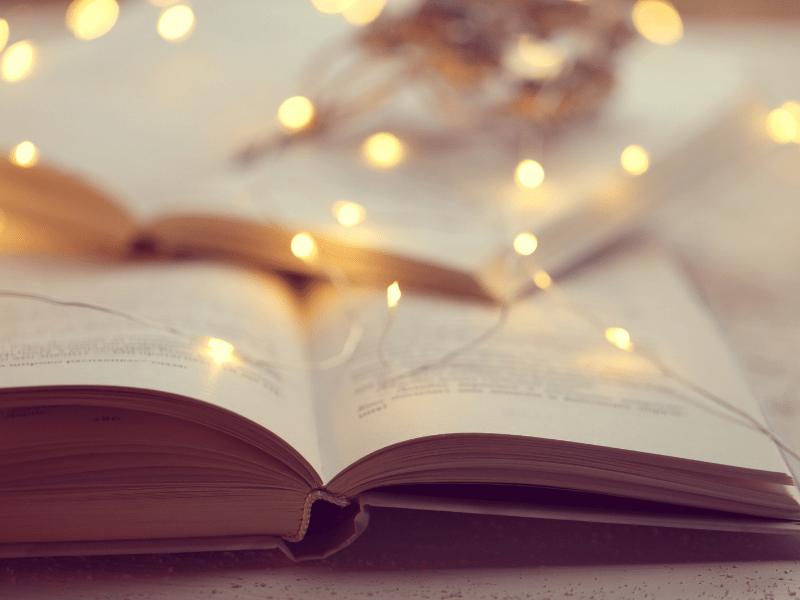 Boeken: de 5 boeken die ik in 2020 het liefste las