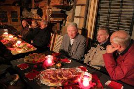 Männerkreis-Weihnachtsfeier-2014-4