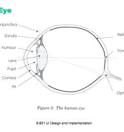 empty eye diagram simple wiring schema blank eye shape blank eye diagram basic [ 1308 x 983 Pixel ]