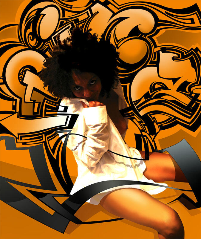 graffiti art, graffiti artists, what is graffiti art, what is graffiti, is graffiti art, online graffiti, graffiti maker, graffiti creator, graffiti fonts, graffitis, urban clothing, print thirst, create a shirt, tee shirt, urban wear, shop graffiti, spray paint, graffiti shop, online graffiti, graffiti style graffiti poster, graffiti style, name graffiti, pop art artists, pop art miami, graffiti miami, wynwood art, art legend, graffiti legend, graffiti for sale, graffiti art for sale, art for sale, graffiti products, 3d graffiti, 3d graffiti creator, cool t shirts, cool t-shirt, cool t-shirts, cool tshirts, cool tees, erni, ernie graffiti, fetish art, graff, art jewelry, hip hop, hip hop gear, hip hop graffiti, hip hop jewelry, hip hop merchandise, hip hop tees, hiphop jewelry, silver jewelry, street art, street style, urban graffiti urban street art, urban wear, vales, erni, erni vales, ernie graffiti, erni graffiti gifts, graffiti, graffiti custom merchandise, hip hop, murals, vales, graffiti miami, graffiti wynwood, graffiti new york, graffiti miami, graffiti wynwood, cool art wynwood, art for sale wynwood, art for sale miami, art for sale nyc, art new york city, art for sale new york city, abstract paintings for sale, art for sale, 3 d wall art, graffiti art for sale, original artwork for sale, buy paintings online, modern art for sale, original paintings for sale, artwork for sale, painting for sale, paintings for sale, buy paintings, oil paintings for sale, sell paintings online, buy art online, art buy online, paintings for sale online, graffiti art sale, buy painting, acrylic paintings for sale, selling art online, abstract art, oil paintings, canvas paintings for sale, canvas art, paintings online, canvas paintings, prints for sale, art paintings for sale, abstract paintings, oil painting for sale, abstract art paintings, buy art, art prints for sale, art work for sale, original oil paintings, paintings for sale uk, contemporary paintings for sale, modern paintings for sale, names in graffiti, grafiti artist, paintings to buy, buy oil paintings, art on line for sale, sell paintings, original paintings, contemporary paintings, buy artwork, art online sale, art buy, fine art for sale, art sales, cheap paintings, watercolor paintings for sale, art for sale uk, abstract art for sale, buy modern art, cool graffiti names, graffitti artist, buy artwork online, modern art prints, graffitti art for sale, sell art, landscape paintings for sale, graffitti paintings, graffitti artists, pop art graffiti, drawings for sale, art shirts, art for sale online, art to buy online, large paintings for sale, oil paintings for sale online, buy painting online, grafiti wallpaper, buy oil painting, street art for sale, graffitti artwork, buying art online, graffitti t shirts, artist for sale, art online, online art for sale, art work, buy art on line, where to buy art, online art sales, selling artwork online, buying art, art on line, grafiti paintings, 3-d art work, graffiti my name, online art, buy art paintings, selling paintings, artworks for sale, grafiti artists