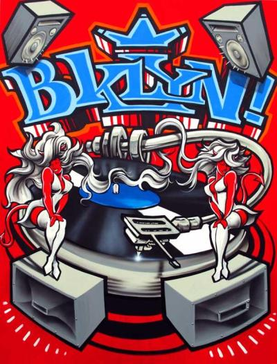 graffiti art, graffiti artists, what is graffiti art, what is graffiti, is graffiti art, online graffiti, graffiti maker, graffiti creator, graffiti fonts, graffitis, urban clothing, print thirst, create a shirt, tee shirt, urban wear, shop graffiti, spray paint, graffiti shop, online graffiti, graffiti style graffiti poster, graffiti style, name graffiti, pop art artists, pop art miami, graffiti miami, wynwood art, art legend, graffiti legend, graffiti for sale, graffiti art for sale, art for sale, graffiti products, 3d graffiti, 3d graffiti creator, cool t shirts, cool t-shirt, cool t-shirts, cool tshirts, cool tees, erni, ernie graffiti, fetish art, graff, art jewelry, hip hop, hip hop gear, hip hop graffiti, hip hop jewelry, hip hop merchandise, hip hop tees, hiphop jewelry, silver jewelry, street art