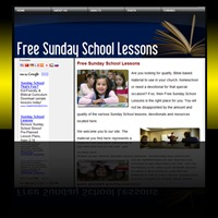 website-freesundayschoollessons
