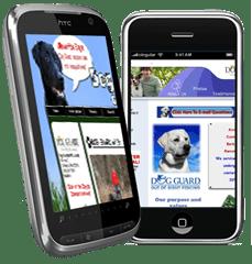 iphone-smartphone-editing