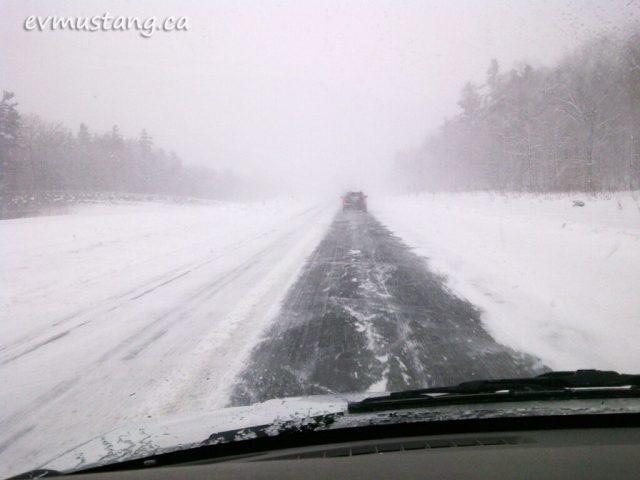 snow_drive