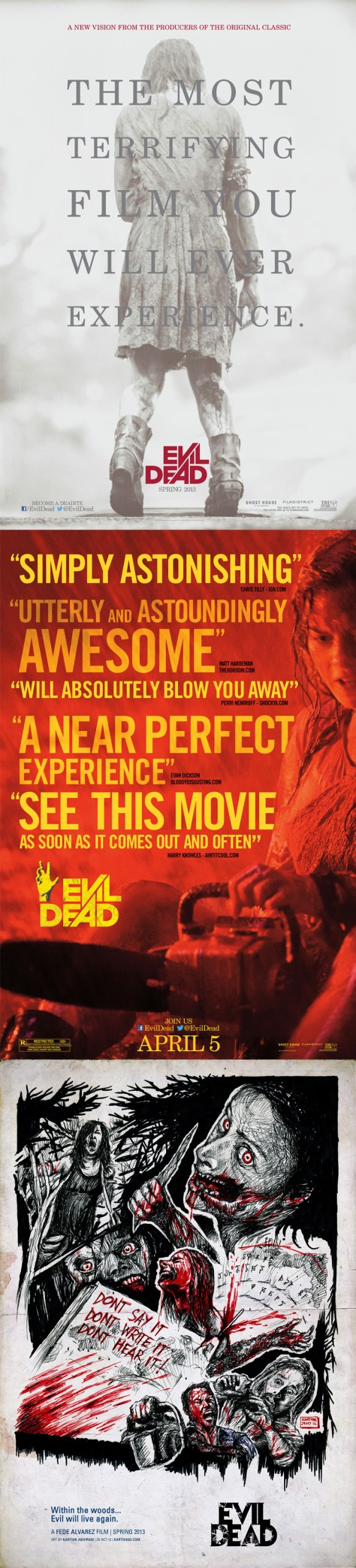 20130428-the-evil-dead-2013-02