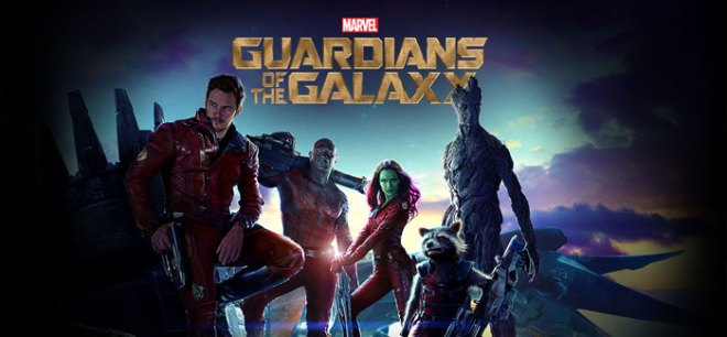 20140805-guardiansofthegalaxy-01
