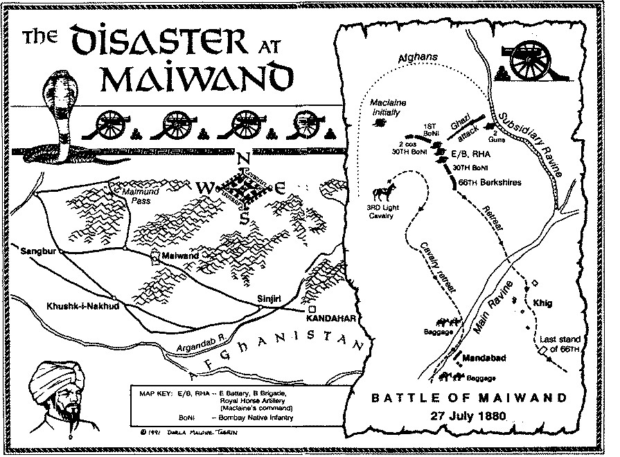 1000+ images about battle of maiwand on Pinterest