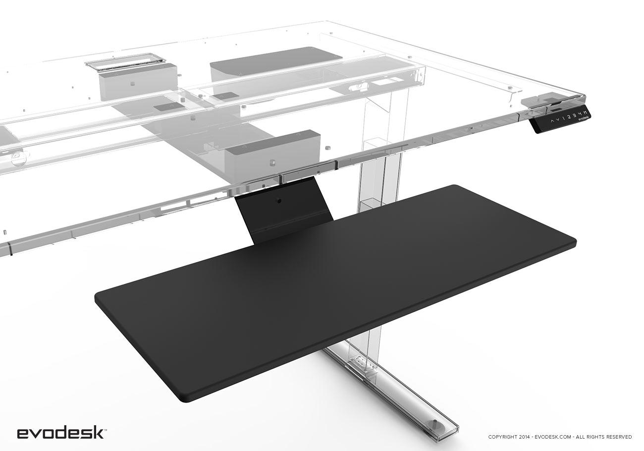 ergonomic workstation diagram 2 switch wiring standing desk gallery evodesk