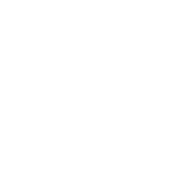 ad2, young professionals in advertising