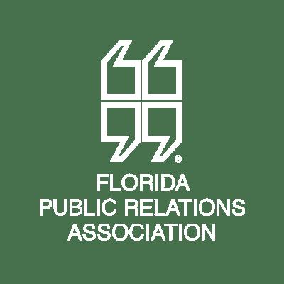 florida-public-relations-logo