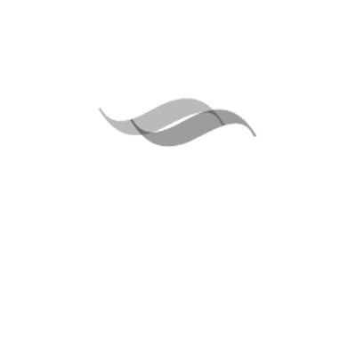 second wind, be a better agency