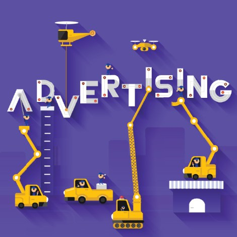 ad industry- lessons learned