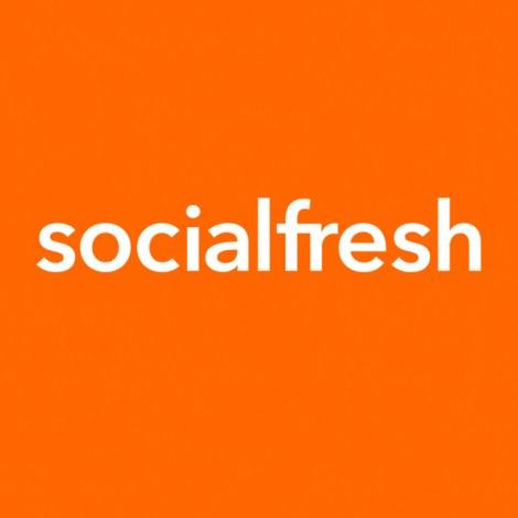 SocialFresh_Sept2018