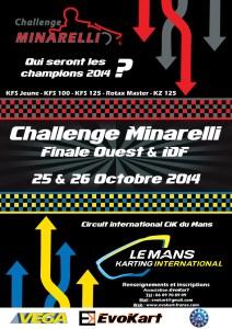 AFFICHE-MINARELLI-LE-MANS-2014