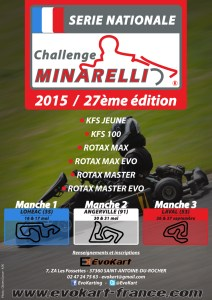 AFFICHE-SERIE-CHALLENGE-MINARELLI-2015