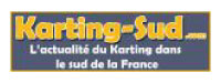 KARTING-SUD