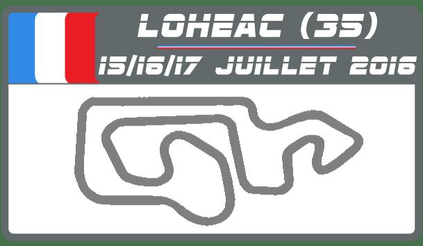 LOGO-DEFI-FRANCE-LOHEAC