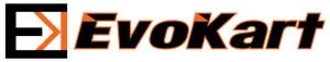Logo-EvoKart-complet
