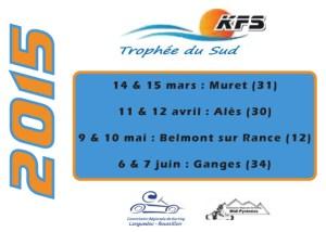 Pub-Trophée-du-Sud-2015