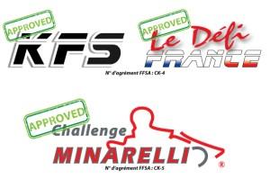 KFS-DEFI-MINA-APPROVED-BY-FFSA