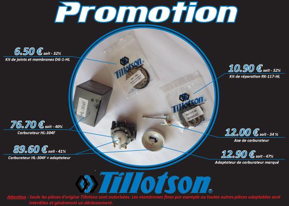 PROMO-TILLOTSON