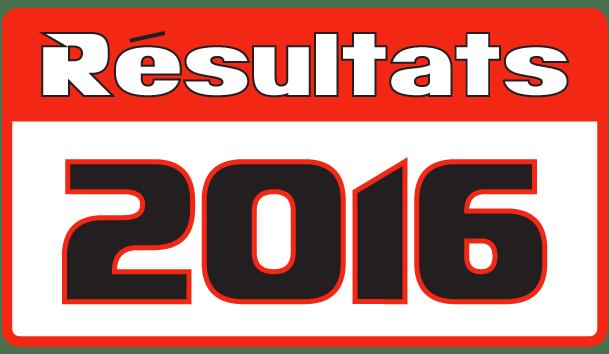LOGO-RESULTATS-2016
