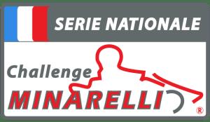 LOGO-SERIE-CHALLENGE-MINARELLI