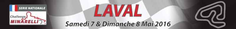 Design-chrono-haut-SERIE-MINARELLI-MANCHE-1-LAVAL-2016